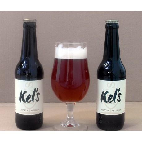 Kel's