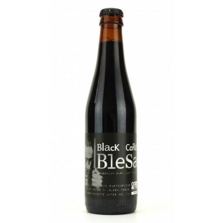 Black Card Blesa