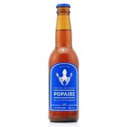 Pop Roquer (Blandæ)