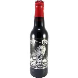 In Peccatum Craft Beer BA Death Crush