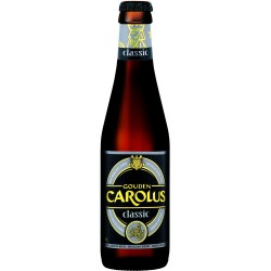 Het Anker Gouden Carolus Classic
