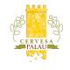 Palau Bitter