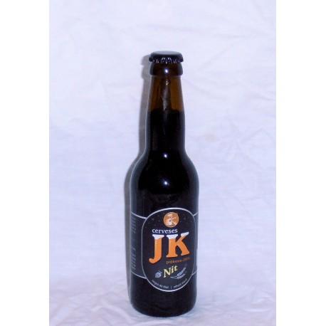 Cerveza JK Nit