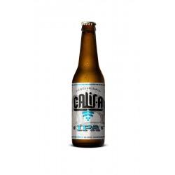 Cerveza Califa IPA