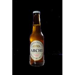 Archi Pilsen Bohemia Premium