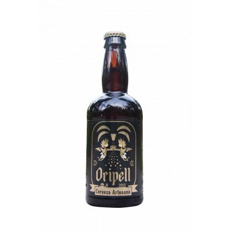 Oripell