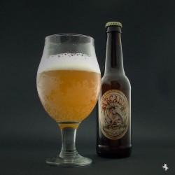Arcadia Blond Ale