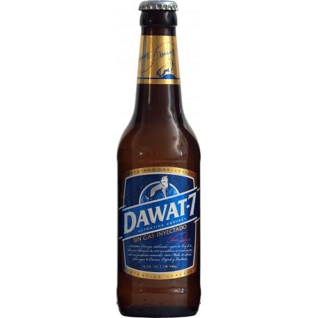 Dawat 7
