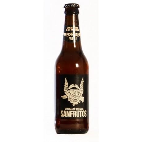 SanFrutos Especial